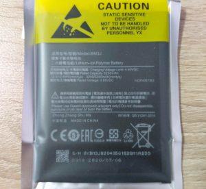 батерия-xiaomi-mi-8-lite-bm3j