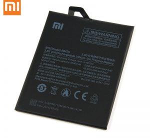 батерия-xiaomi-mi-max-2