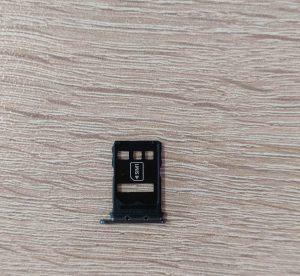сим-държач-huawei-p40-pro (1)