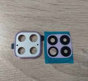 стъкло-камера-рамка-huawei-p40-lite-лилав