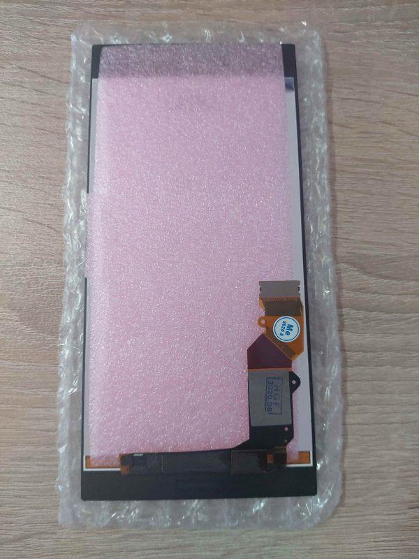lcd-дисплей-sony-xperia-xz-premium (1)