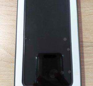 oled-дисплей-iphone-11 (1)