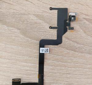 сензор-за-близост-яркост-iphone-11