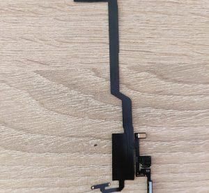 сензор-за-близост-яркост-iphone-x