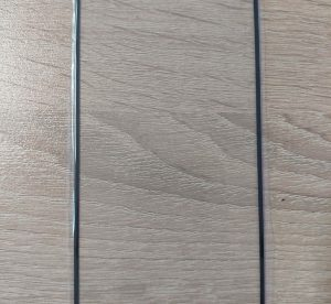 стъкло-дисплей-huawei-p40-lite