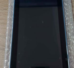 lcd-дисплей-lenovo-tab-3-7-inch (2)