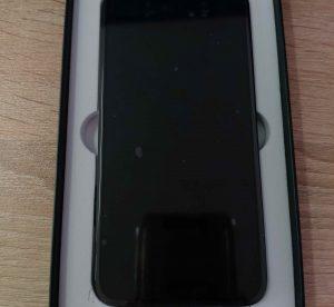 oled-дисплей-iphone-11-pro (2)