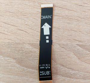 лентов-кабел-samsung-s20-g980