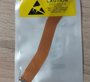основен-лентов-кабел-xiaomi-note-8-pro