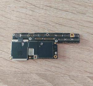 основна-платка-iphone-x-64-gb
