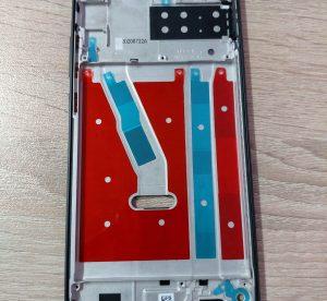 рамка-телефон-huawei-p40-lite-e (1)