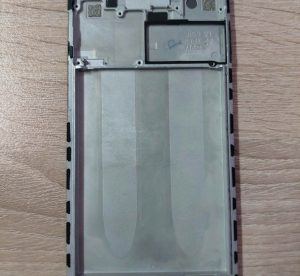рамка-телефон-xiaomi-redmi-note-9 (1)