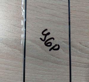 стъкло-дисплей-huawei-y6p