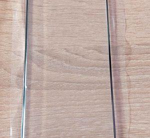 стъкло-дисплей-xiaomi-mi-note-10-lite