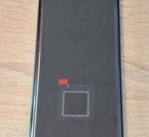 оригинален-дисплей-xiaomi-mi-note-10 (2)