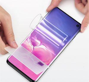 хидрогел-протектор-за-iphone-12-mini