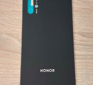 заден-панел-huawei-honor-20 (1)
