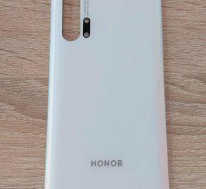 заден-панел-huawei-honor-20-pro