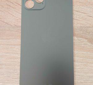 заден-панел-iphone-12-pro (4)