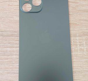 заден-панел-iphone-12-pro-max (1)