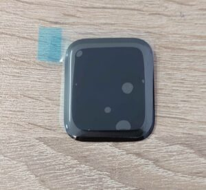 lcd-дисплей-тъч-скрийн-iwatch-4-серия-40-mm (1)