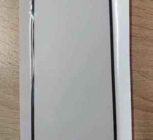 стъкло-дисплей-iphone-12-mini