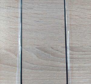 стъкло-дисплей-xiaomi-poco-m3