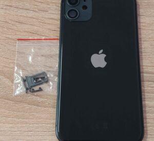 заден-панел-корпус-iphone-11 (5)