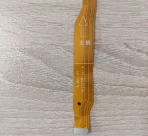 лентов-кабел-платка-huawei-p40-lite-5g