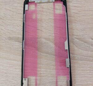 рамка-дисплей-iphone-11-pro-max (1)