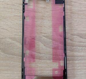 рамка-дисплей-iphone-12-mini (1)