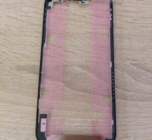 рамка-дисплей-iphone-12-pro (2)