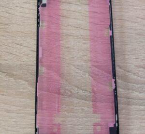рамка-дисплей-iphone-12-pro-max (2)