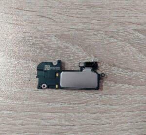 слушалка-говорител-iphone-12-pro-max (2)