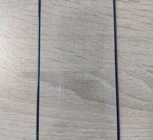 стъкло-дисплей-xiaomi-redmi-note-8