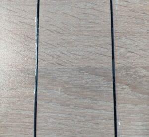 стъкло-дисплей-xiaomi-redmi-note-9s