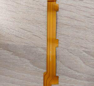 лентов-кабел-xiaomi-mi-max-2 (2)