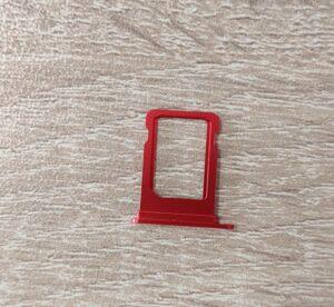 сим-слот-iphone-12-mini (1)