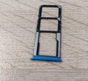 sim-microsd-слот-xiaomi-redmi-8a (3)