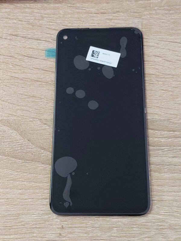 оригинален-дисплей-тъч-скрийн-google-pixel-4a-g025 (1)