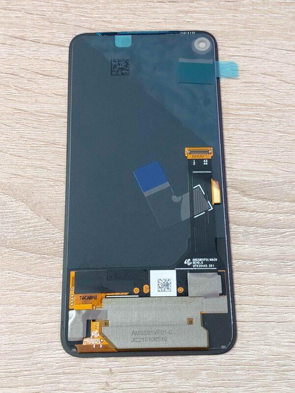 оригинален-дисплей-тъч-скрийн-google-pixel-4a-g025 (2)