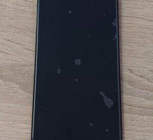 оригинален-дисплей-тъч-скрийн-google-pixel-5 (1)