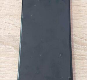 оригинален-дисплей-тъч-скрийн-xiaomi-redmi-note-10s-черен (2)