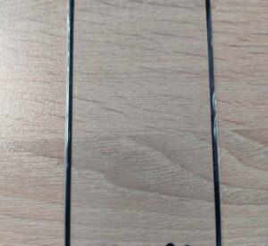 стъкло-дисплей-motorola-moto-g10