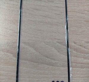 стъкло-дисплей-motorola-moto-g30