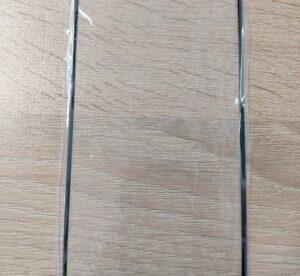 стъкло-дисплей-samsung-galaxy-a02s