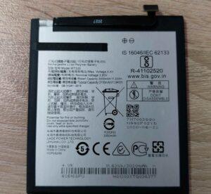 батерия-nokia-4-2-wt330