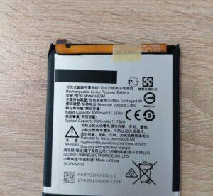 батерия-nokia-7-he340