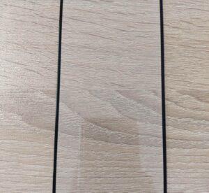 стъкло-дисплей-huawei-honor-8x-oca