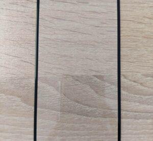 стъкло-дисплей-nokia-2.4-oca